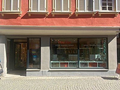 Tin Tin Tübingen Kornhausstraße.jpg