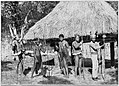 Tinguianes, Aeta, and Igorotes (c. 1900, Philippines).jpg
