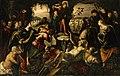 Tintoretto - The Raising of Lazarus, 1585–1590.jpg