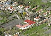 Tiszagyulaháza légi fotó.jpg