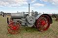 Titan tractor. (12360520514).jpg