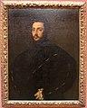 Tiziano, ritratto d'uomo barbuto, 1525 ca.JPG
