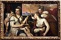 Tiziano, venere che benda amore, 1565 circa 01.jpg