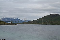 Tjeldsund Bridge.JPG
