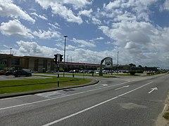 Pga Mall West Palm Beach