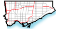 To-locator-map.png