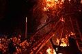 Toba Fire Festival3.jpg