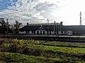 Tokaj railway station.jpg