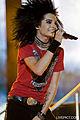 Tokio Hotel 2008.06.27 001.jpg