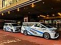 Tokyo Auto Salon 2019 (46044357684).jpg