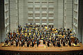 Tokyo Philharmonic Orchestra.jpg