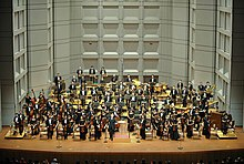 Tokyo Philharmonic Orchestra.jpg