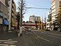 Tokyo Route 4 -07.jpg