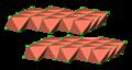 Tolbachite-3D-polyhedra.png