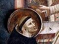 Tolentino Basilica di San Nicola Cappellone 10.JPG