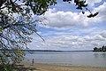 Tolmie State Park (2009-05-03), 02.jpg