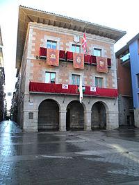 Tolosa udaletxea 001.jpg