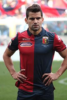 Tomás Rincón Venezuelan footballer