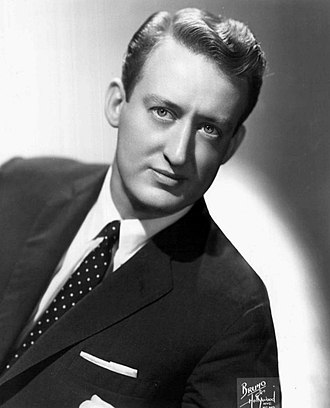Tom Poston - Poston in 1965.