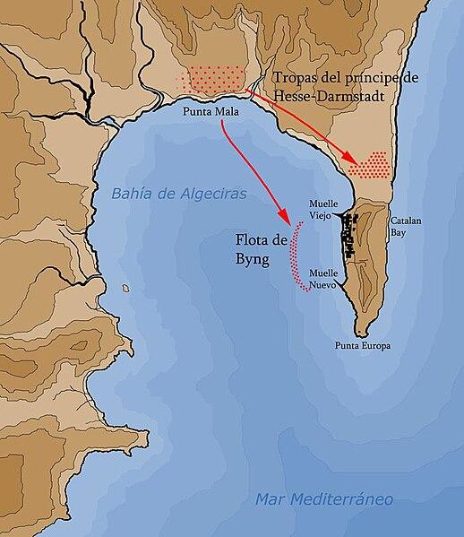 File:Toma de Gibraltar.jpg
