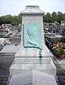 Tombe Alphonse Kirchhoffer, Cimetière de Montrouge (1).jpg