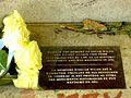 Tombe d'Oscar Wilde .jpg