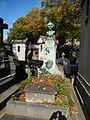 Tombe de Tony Revillon.JPG