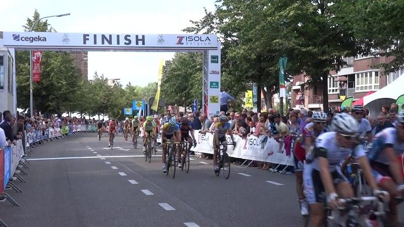 File:Tongeren - Ronde van Limburg, 15 juni 2014 (E108A).ogv