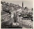 Tophane-Kabataş Way, İstanbul (12966531275).jpg
