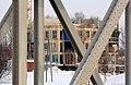 Toppilansalmi Oulu 20110227.JPG
