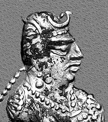 Toramana portrait (as Sa Shri Tora).jpg