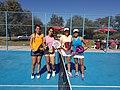 Torneo en santiago del estero con lu.jpg