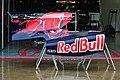 Toro Rosso bodywork 2010.jpg