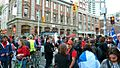 Toronto rally and march in support of the Quebec student strike.jpg