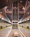 Toronto subway elevator.jpg