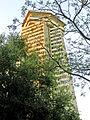 Torre Colom.jpg
