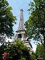 Torre Eiffel - panoramio - Tedd Santana.jpg