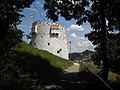 Torre bianca - panoramio.jpg
