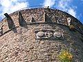 Torre della Fortezza. Particolare.jpg