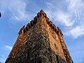 Torre della Pallata - Brescia 05-08 - panoramio.jpg