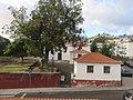 Torre do Capitão e Capela de Santo Amaro, Funchal, Madeira - IMG 6231.jpg
