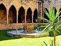 Tortosa - Claustre de la catedral.jpg