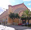 Tortosa - Mercado Municipal.JPG