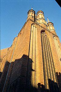 Torun-NMP-prezbiterium