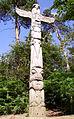 Totem Pole Groombridge.JPG