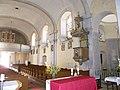 Toužim, kostel N. P. Marie.500.1 (29).jpg