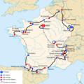 Tour de France 2006-fr.png