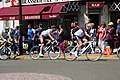 Tour de France 2012 Saint-Rémy-lès-Chevreuse 068.jpg