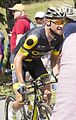 Tour de France 2016, Stage 18 - Sallanches to Megève (28970583065).jpg