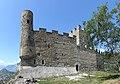 Tourbillon Castle 2019.jpg
